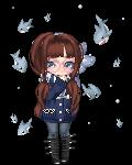 butterfly_bones13's avatar