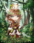 Sigarda's avatar