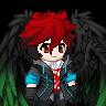 Kasai of Astora's avatar