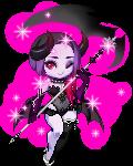 xXAlidaeXx's avatar
