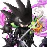 xtnuh88's avatar