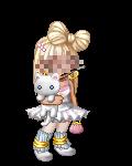 zoubisou's avatar