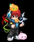 Kazuki20's avatar