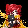 theferretlover4's avatar