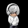 simba128's avatar