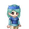 KagomeHigurashi12's avatar
