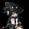 D0n Chanclas2's avatar