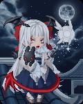 Skaiie's avatar
