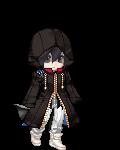 denzerx's avatar