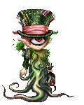Raw Dusk's avatar
