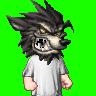 Jon Hume's avatar