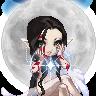 Madame Zebrovna's avatar