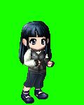 Hyuuga Hinata_N2V