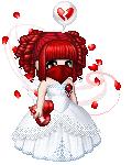 iMaddie's avatar
