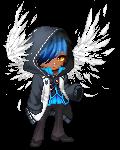 MrDojima's avatar