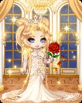 PrincessPrettyPixels's avatar