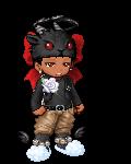 Choppa-Si's avatar