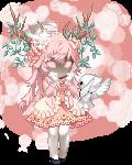 Ruike Raka's avatar