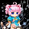 Eternal Winter Sleep's avatar