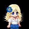 alousyname's avatar