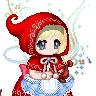 kahye's avatar