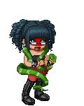 holdenistheshpanda's avatar