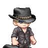 btwarrior95's avatar