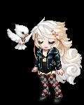 BlondieTheZombie