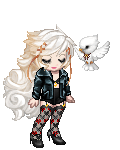 BlondieTheZombie's avatar