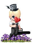 ladybug912's avatar
