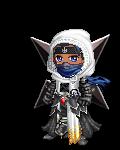 Ezio Blackheart