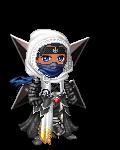 Ezio Blackheart's avatar