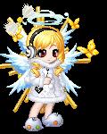 xd-oris-bx's avatar