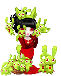 greeny tree's avatar