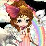 kiwi_melon31's avatar