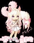 Blushing Seraph's avatar