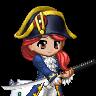 Ouiaboo's avatar