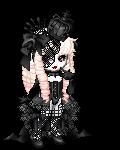 Goldschlager's avatar