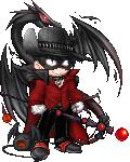 Ryu Sugita