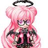 xXx yUtOlYn PT xXx's avatar