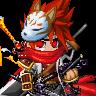 garreto's avatar