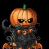 Vash Incarnate's avatar