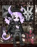 Xx_BattyBabe_xX's avatar