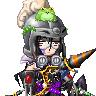 ll ikuto kurosaki ll's avatar