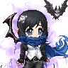 nitidus's avatar