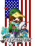 marinq's avatar