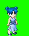 mai mai 17's avatar