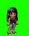 _xX-kaye-baby-Xx_'s avatar