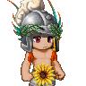 x-iBROKENi-x's avatar