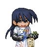 tyr twilight's avatar